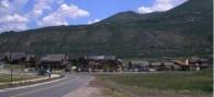 Burlingame Ranch Phase II