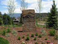 Spring Ridge Phase 1-4