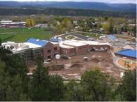 Carbondale School